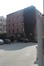 Borne 14 (rue de la)