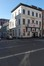 Bouvier 46 (rue)<br>Picard 20 (rue)
