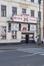 Rue Bouvier 12 - rue Picard 20, entrée côté rue Picard, 2015