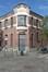 Rue de la Campine 27-29-29a et rue Van Malder 78-82, 2015