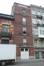Carpe 49 (rue de la)
