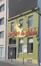Charbonnages 50b (quai des)<br>Chien Vert 7 (rue du)