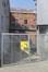 Rue du Cheval Noir 17-17A, ancienne brasserie du 'Cheval Noir', 2015