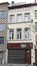 Comte de Flandre 12 (rue du)