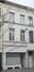 Comte de Flandre 16 (rue du)