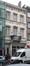 Comte de Flandre 40 (rue du)