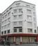 Comte de Flandre 41 (rue du)