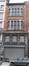 Comte de Flandre 53-55 (rue du)