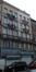 Comte de Flandre 57, 59 (rue du)
