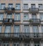 Rue du Comte de Flandre 57, 59, étages, 2015