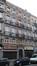 Comte de Flandre 61, 63, 65 (rue du)