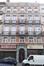 Rue du Comte de Flandre 61-63-65, 2015