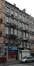 Graaf van Vlaanderenstraat 67, 69
