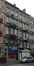 Comte de Flandre 67, 69 (rue du)