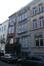 Courtois 20 (rue)