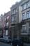 Courtois 28 (rue)