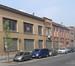 Delaunoy 14, 16 (rue)