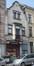 Delaunoy 52a (rue)