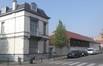 Delaunoy 94-114 (rue)