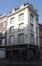 de Ribaucourt 14 (rue)
