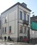 de Ribaucourt 23 (rue)
