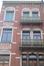 de Ribaucourtstraat 51, verdiepingen, 2015