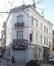 de Ribaucourt 85-85a, 85b (rue)