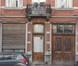 Rue de Ribaucourt 121, rez-de-chaussée, 2015