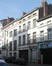 de Ribaucourt 134-136 (rue)