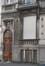 de Ribaucourtstraat 149, benedenverdieping, 2015