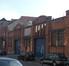 de Ribaucourtstraat 153