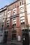 Ecole 76 (rue de l')
