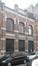 Van Cauwenbergh 55 (rue Edmond)