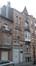 Van Cauwenbergh 71 (rue Edmond)