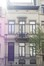 Enghien 8 (rue d')