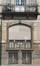 Rue d'Enghien 29, fenêtre au rez-de-chaussée, 2015