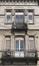 Rue d'Enghien 29, étages, 2015