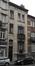 Scheldestraat 69