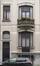 Rue de l'escaut 69, premiers niveaux, 2015