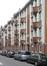 Rue de l'escaut 81, 83 et 85, 2015