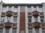 Rue de l'escaut 83, niveaux supérieurs, 2015