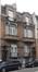 Escaut 89, 91 (rue de l')