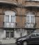 Rue de l'escaut 89, 91, 2015