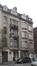 Escaut 112 (rue de l')
