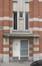 Rue de l'escaut 153, entrée, 2015