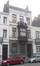 Etangs Noirs 20 (rue des)