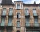 Rue des Etangs Noirs 51, étages, 2015