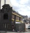 Etangs Noirs 76 (rue des)