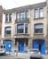 Etangs Noirs 83, 85 (rue des)