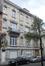 Etangs Noirs 109, 111, 113 (rue des)